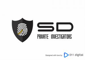 SdPI logo design